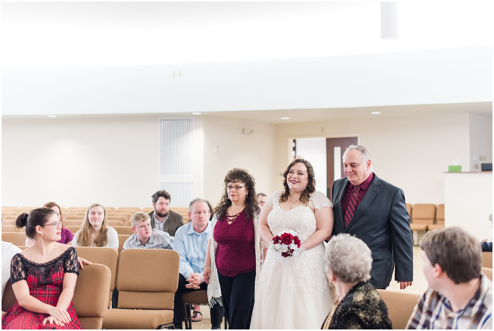 Gunlock Wedding_Jacksonville_Florida_Bento_Fairytale_5.jpg