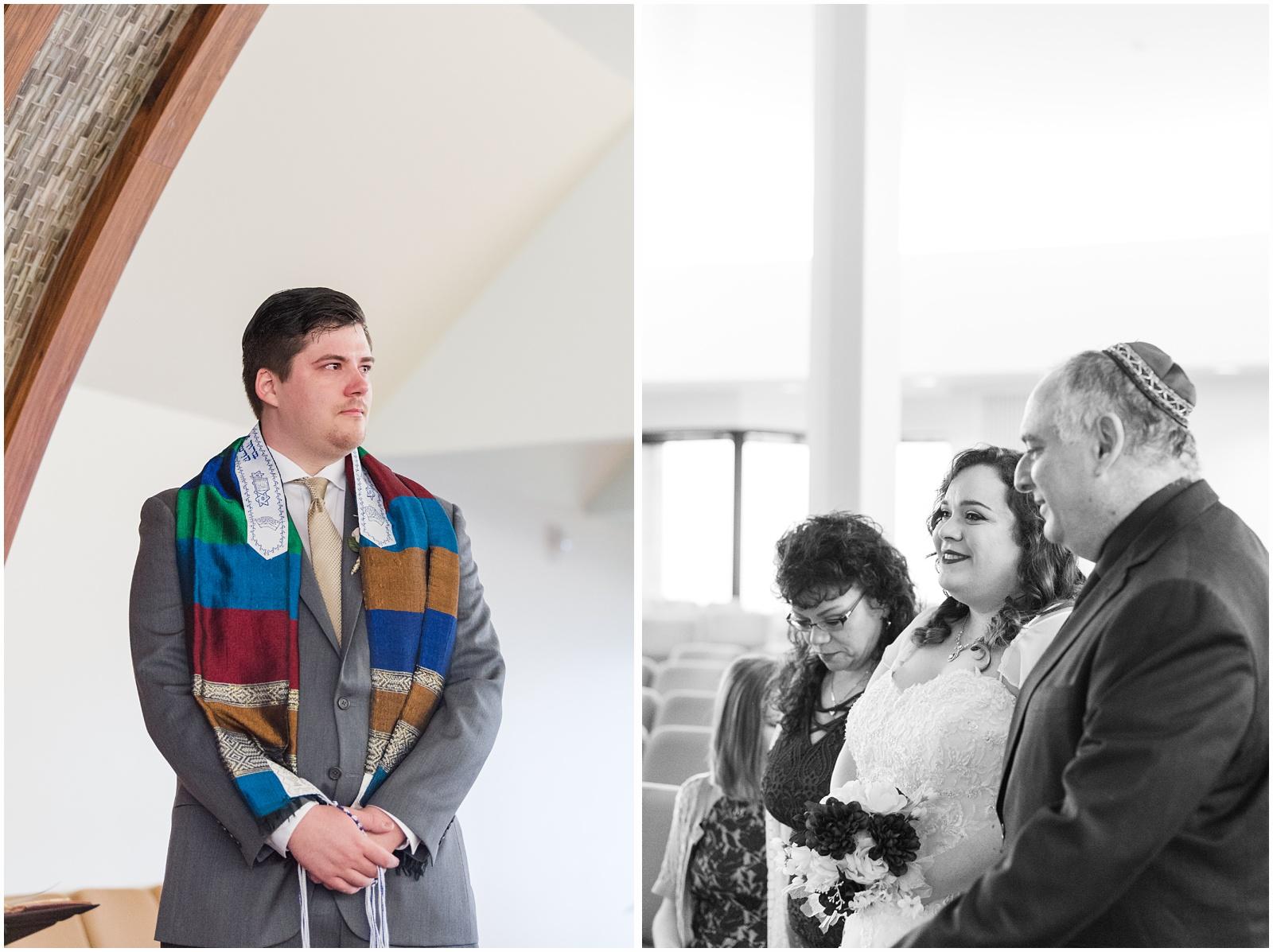 Gunlock Wedding_Jacksonville_Florida_Bento_Fairytale_6.jpg