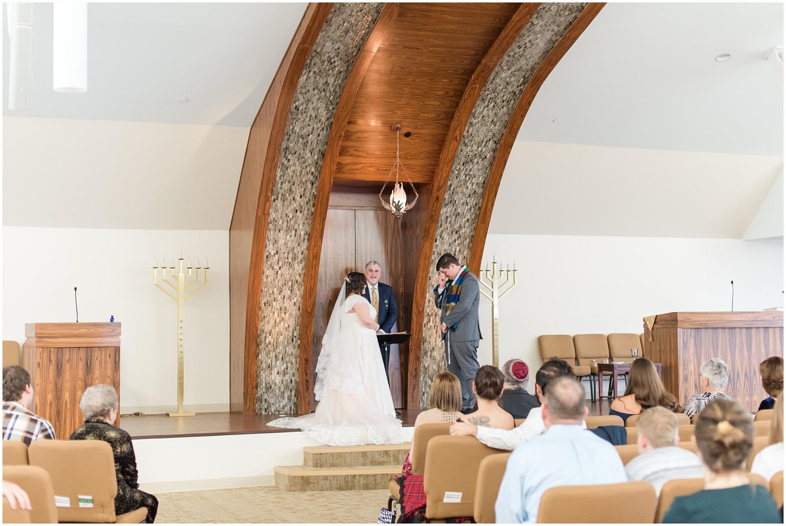 Gunlock Wedding_Jacksonville_Florida_Bento_Fairytale_7.jpg