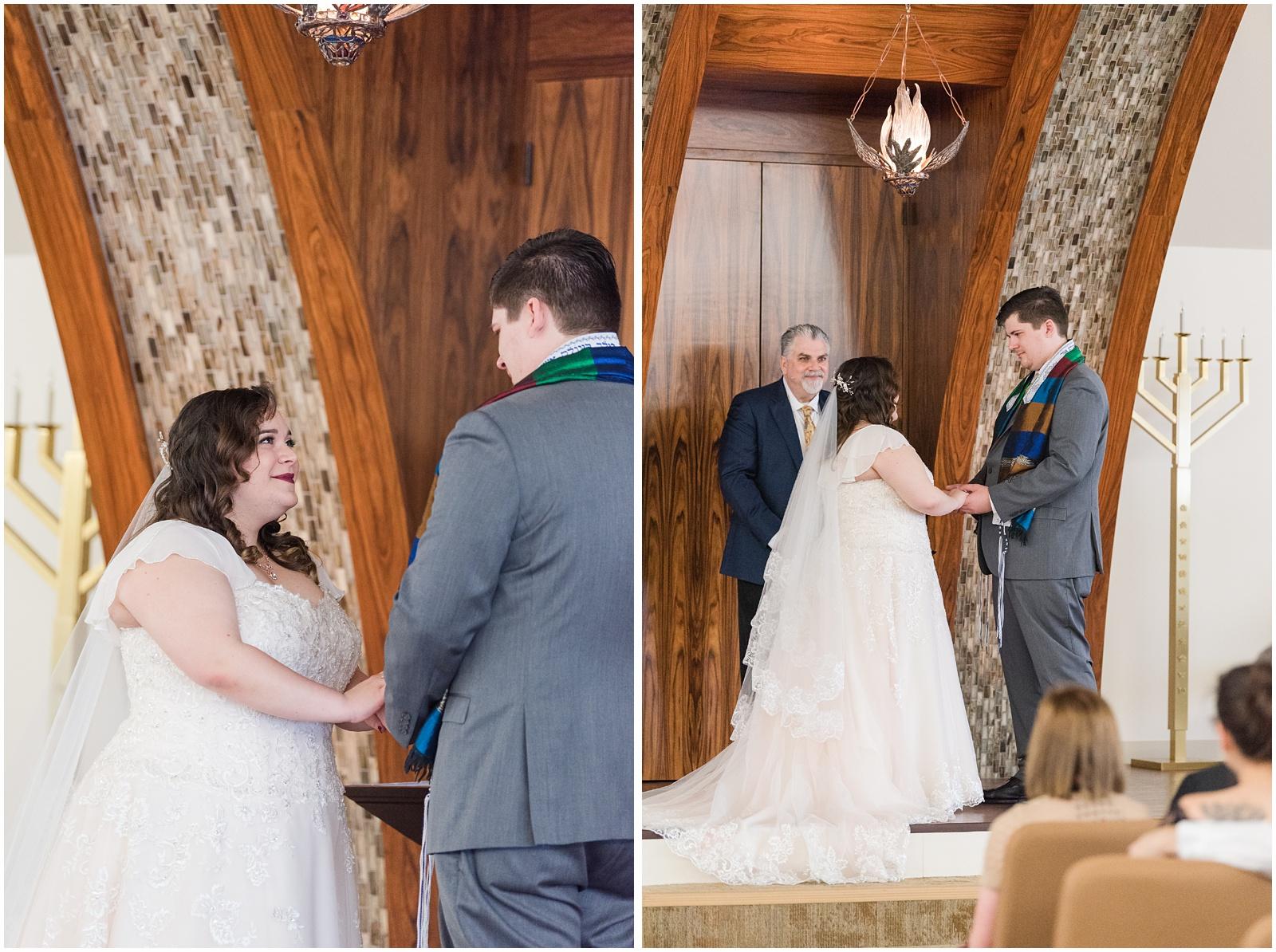 Gunlock Wedding_Jacksonville_Florida_Bento_Fairytale_9.jpg