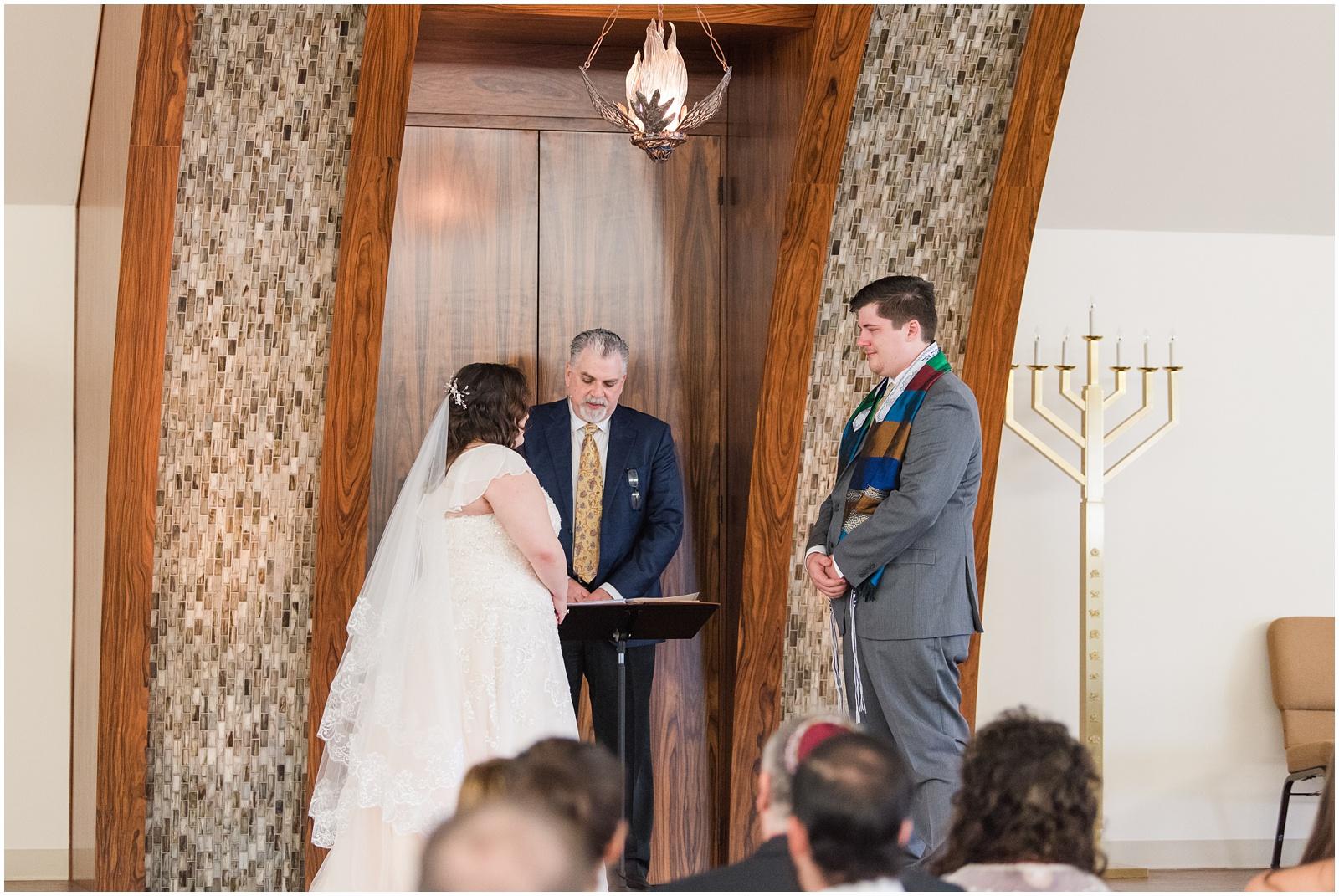 Gunlock Wedding_Jacksonville_Florida_Bento_Fairytale_10.jpg