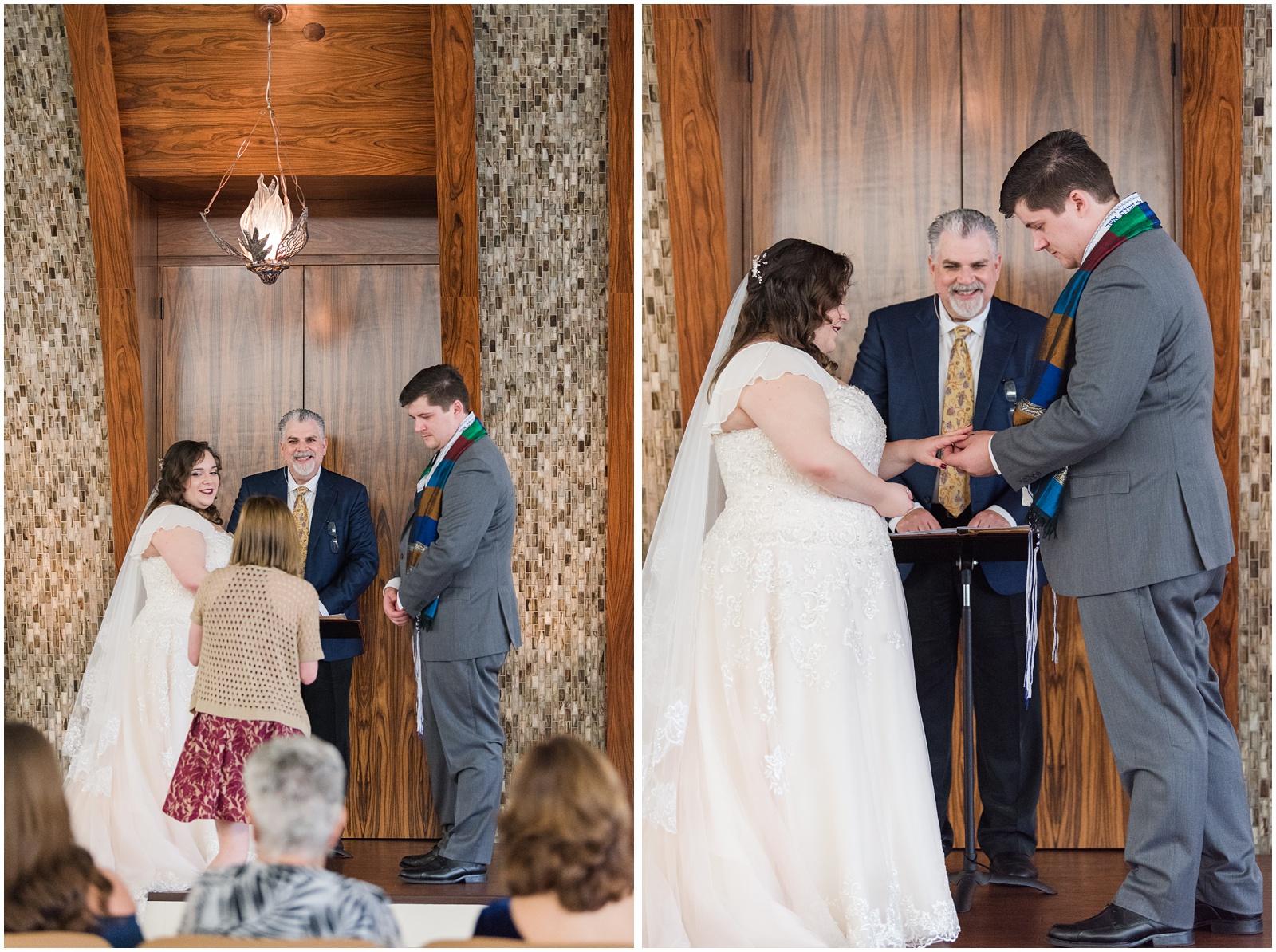 Gunlock Wedding_Jacksonville_Florida_Bento_Fairytale_12.jpg