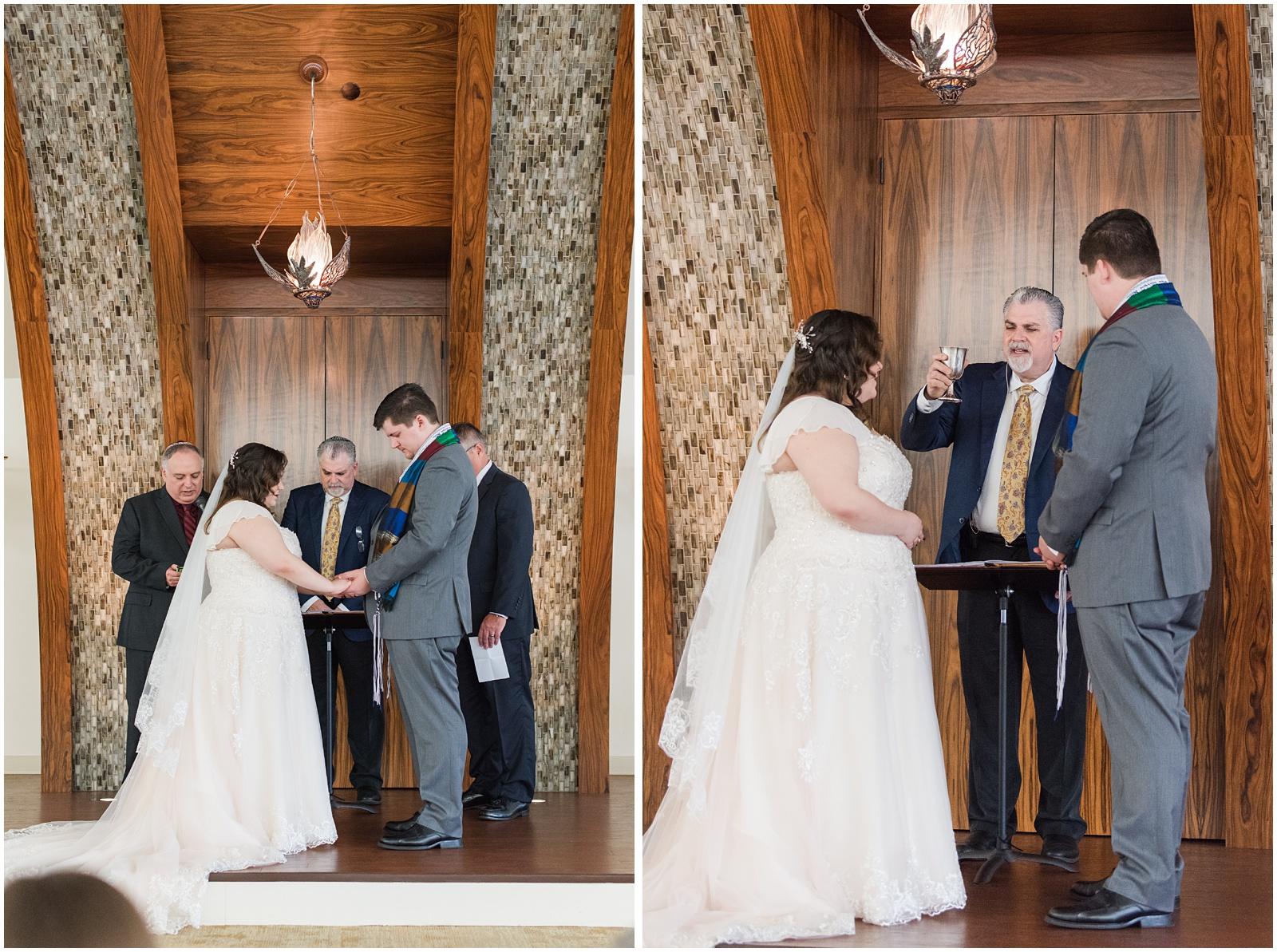 Gunlock Wedding_Jacksonville_Florida_Bento_Fairytale_13.jpg