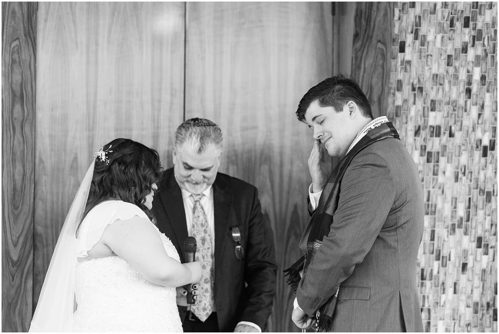 Gunlock Wedding_Jacksonville_Florida_Bento_Fairytale_11.jpg