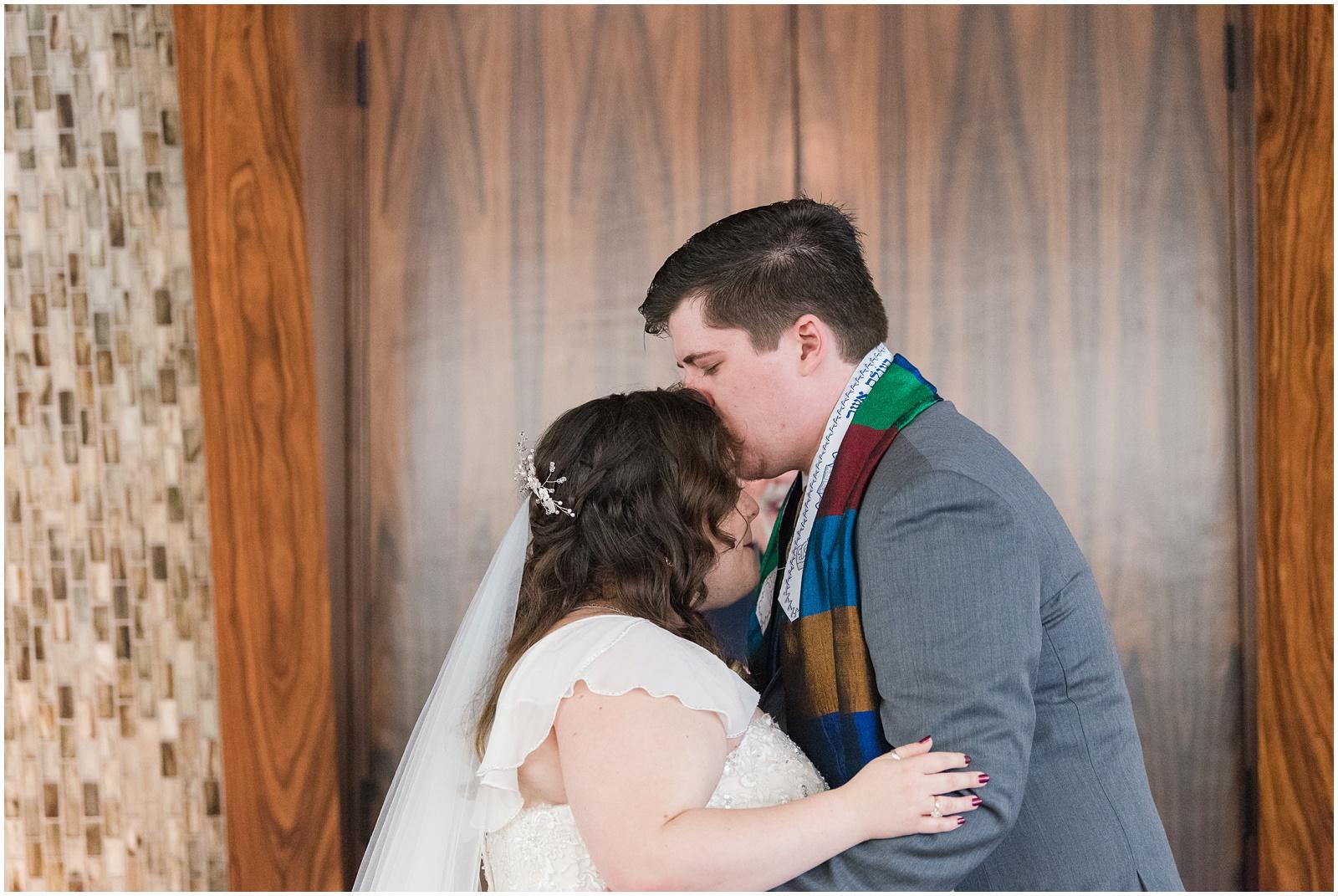 Gunlock Wedding_Jacksonville_Florida_Bento_Fairytale_15.jpg