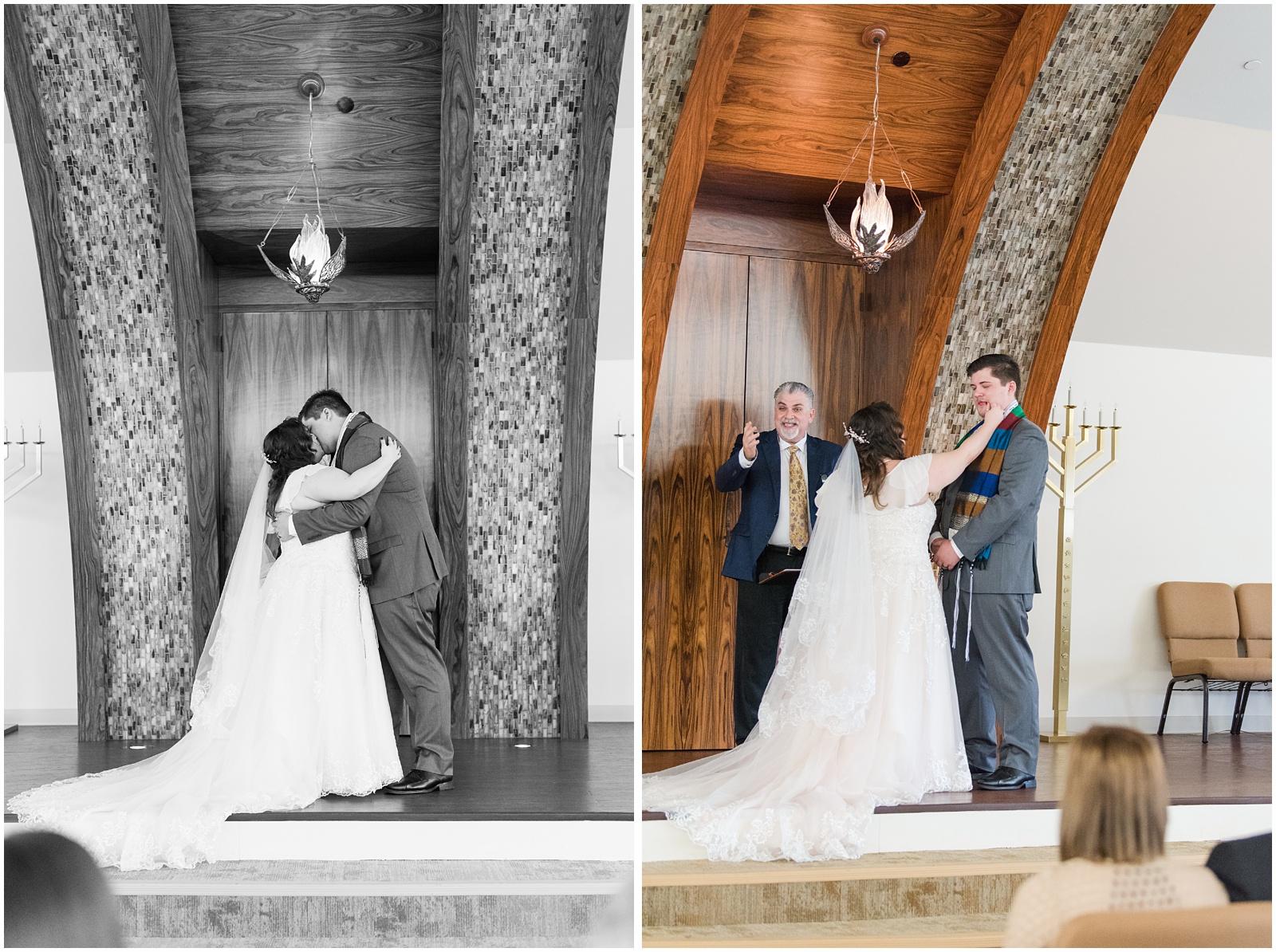Gunlock Wedding_Jacksonville_Florida_Bento_Fairytale_14.jpg