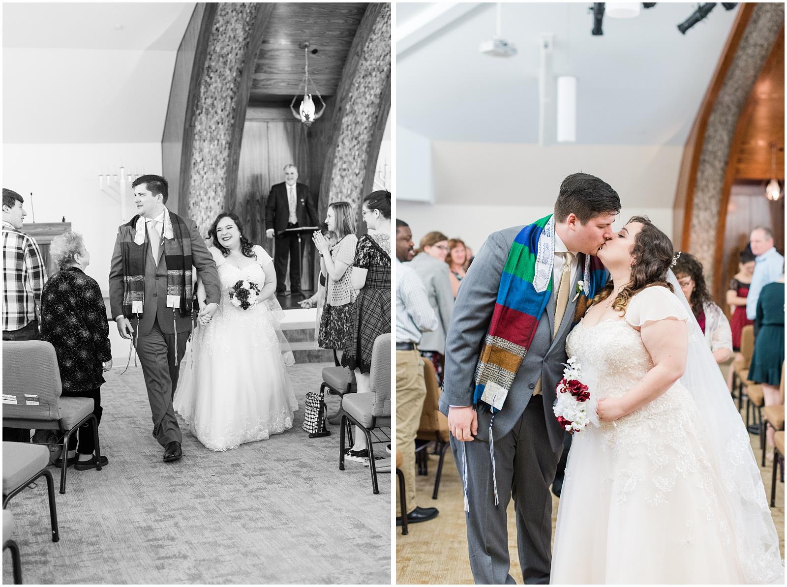 Gunlock Wedding_Jacksonville_Florida_Bento_Fairytale_16.jpg