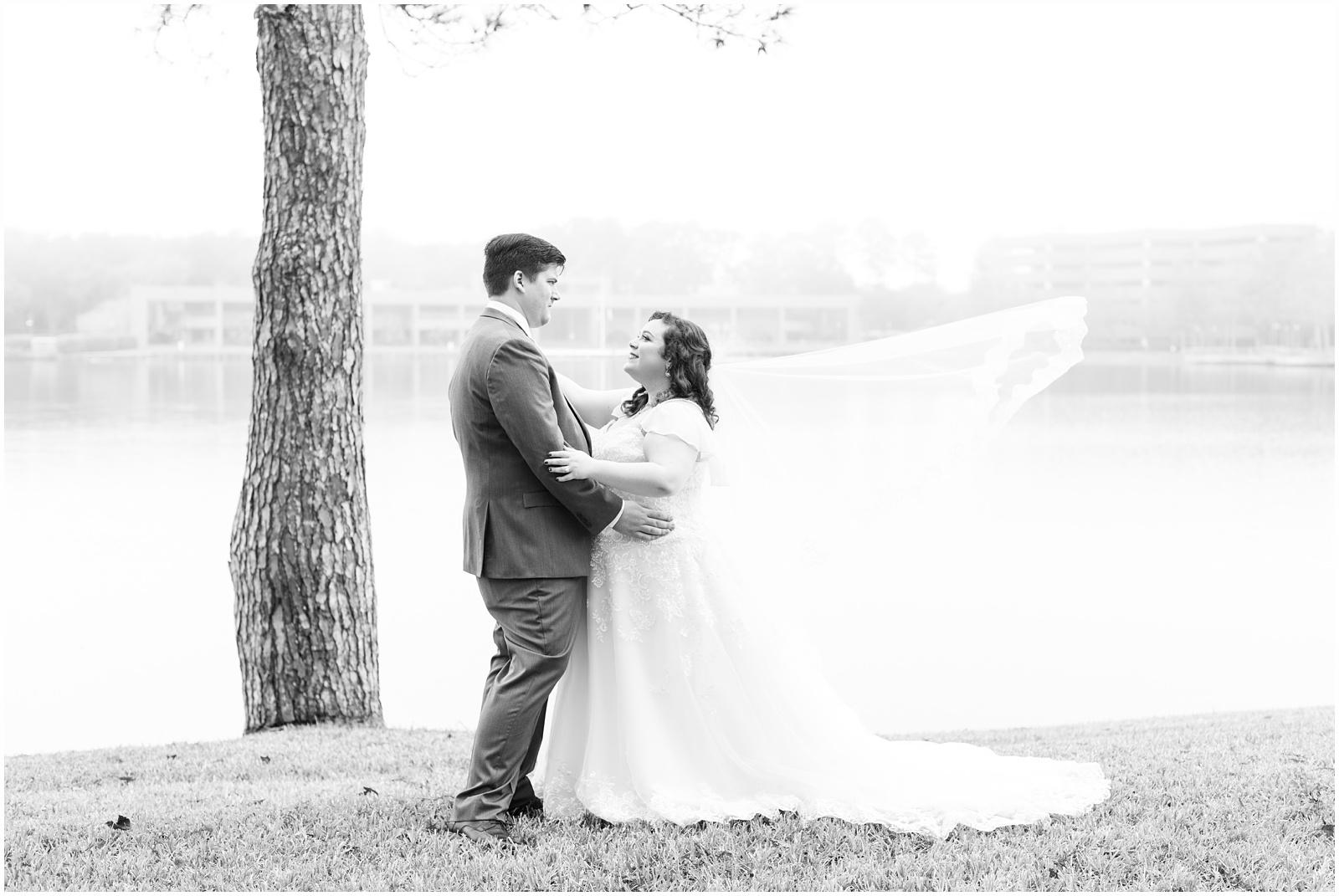 Gunlock Wedding_Jacksonville_Florida_Bento_Fairytale_18.jpg