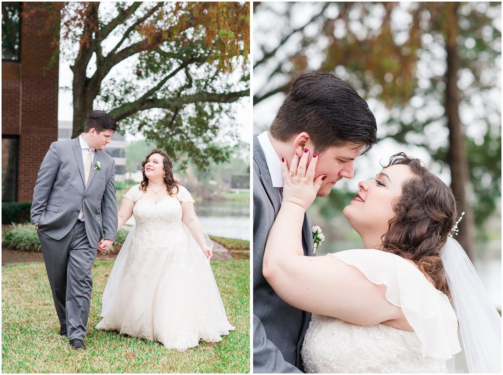 Gunlock Wedding_Jacksonville_Florida_Bento_Fairytale_27.jpg
