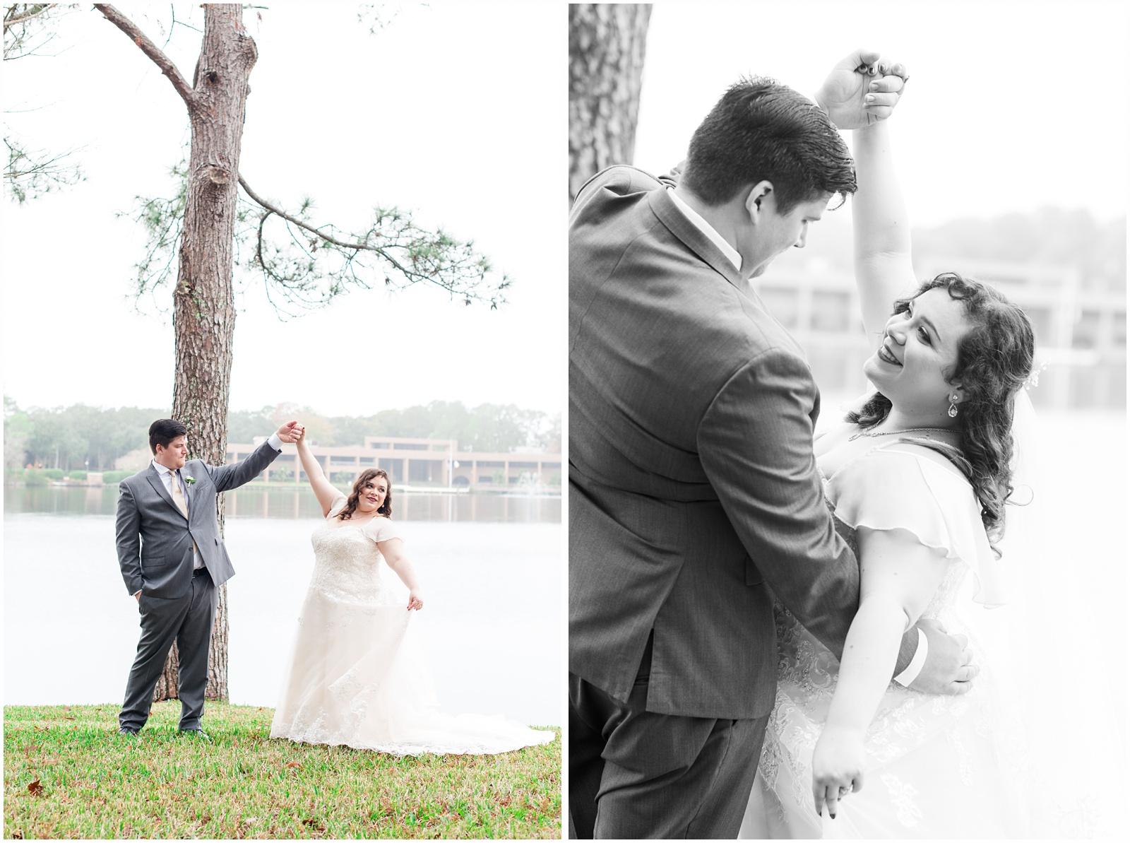 Gunlock Wedding_Jacksonville_Florida_Bento_Fairytale_23.jpg