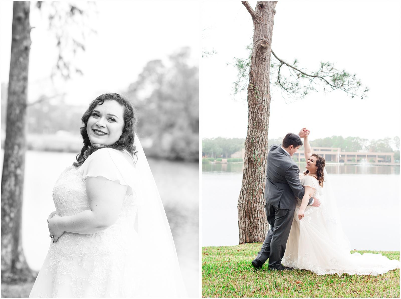 Gunlock Wedding_Jacksonville_Florida_Bento_Fairytale_26.jpg