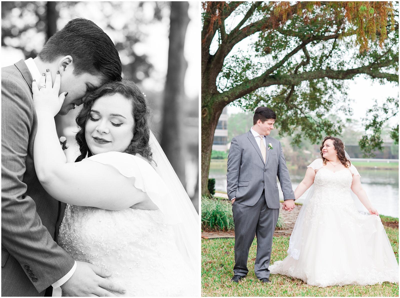 Gunlock Wedding_Jacksonville_Florida_Bento_Fairytale_29.jpg