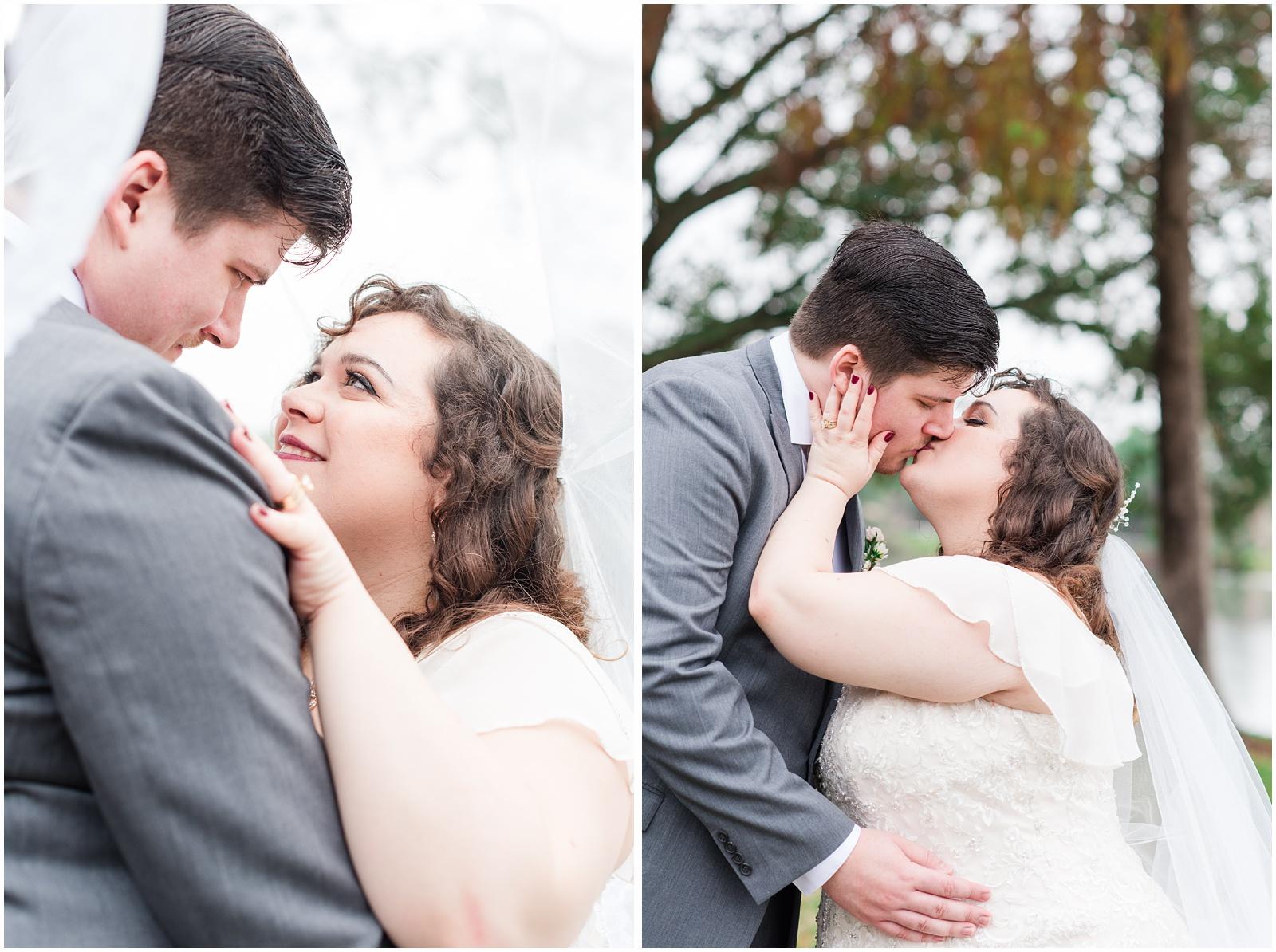 Gunlock Wedding_Jacksonville_Florida_Bento_Fairytale_31.jpg