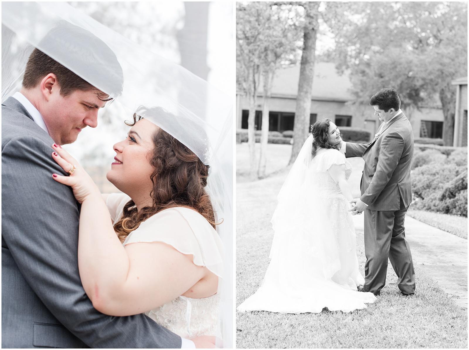 Gunlock Wedding_Jacksonville_Florida_Bento_Fairytale_30.jpg