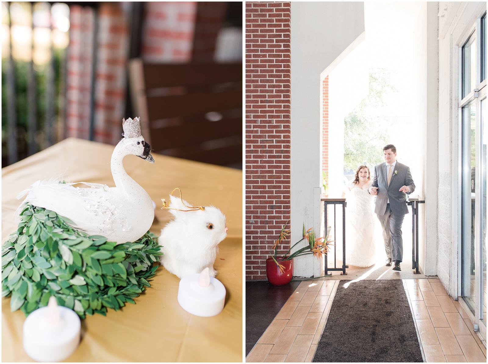 Gunlock Wedding_Jacksonville_Florida_Bento_Fairytale_32.jpg