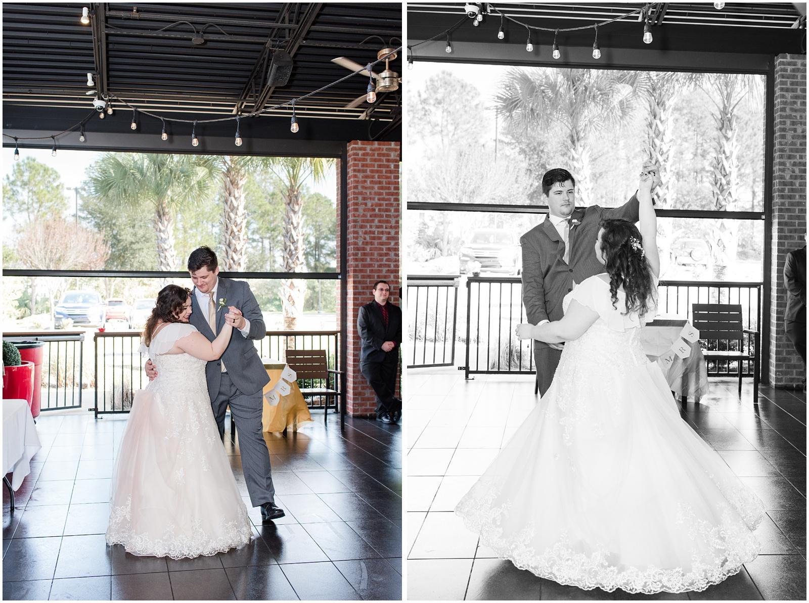 Gunlock Wedding_Jacksonville_Florida_Bento_Fairytale_33.jpg
