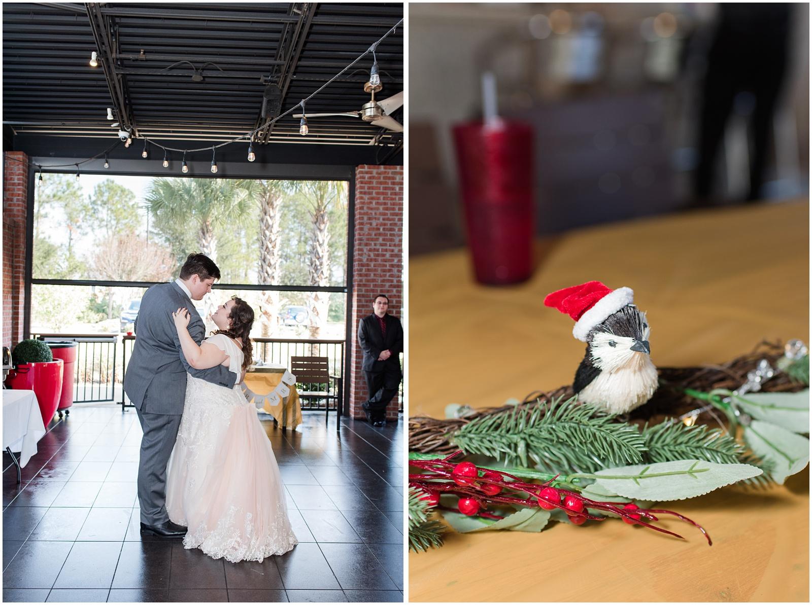 Gunlock Wedding_Jacksonville_Florida_Bento_Fairytale_34.jpg
