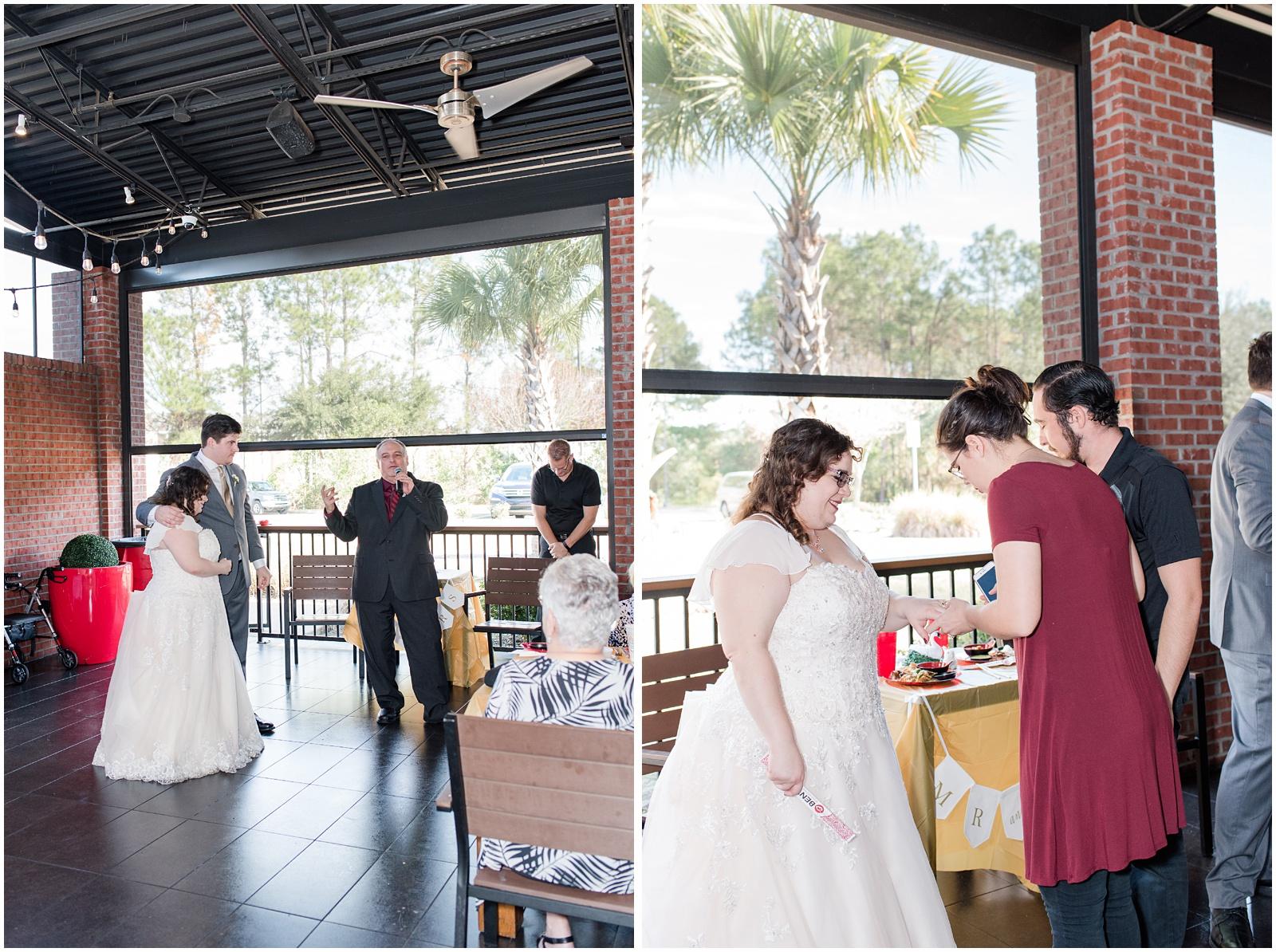 Gunlock Wedding_Jacksonville_Florida_Bento_Fairytale_35.jpg