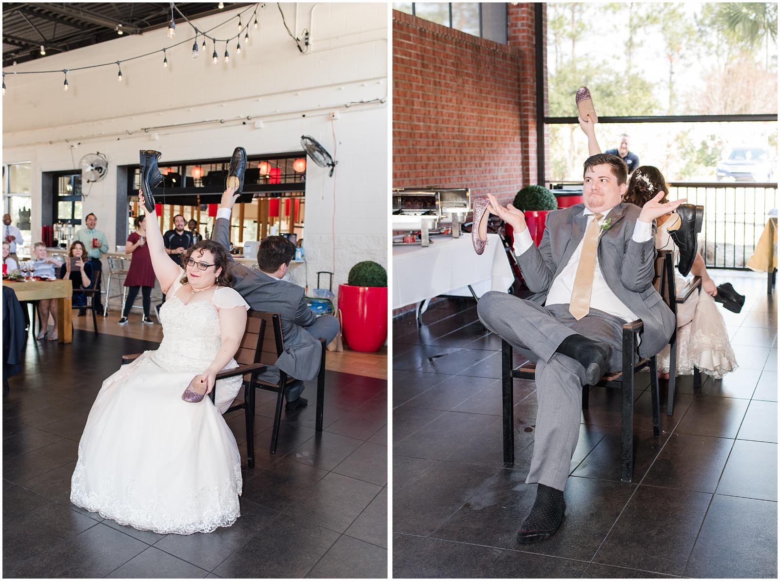 Gunlock Wedding_Jacksonville_Florida_Bento_Fairytale_41.jpg