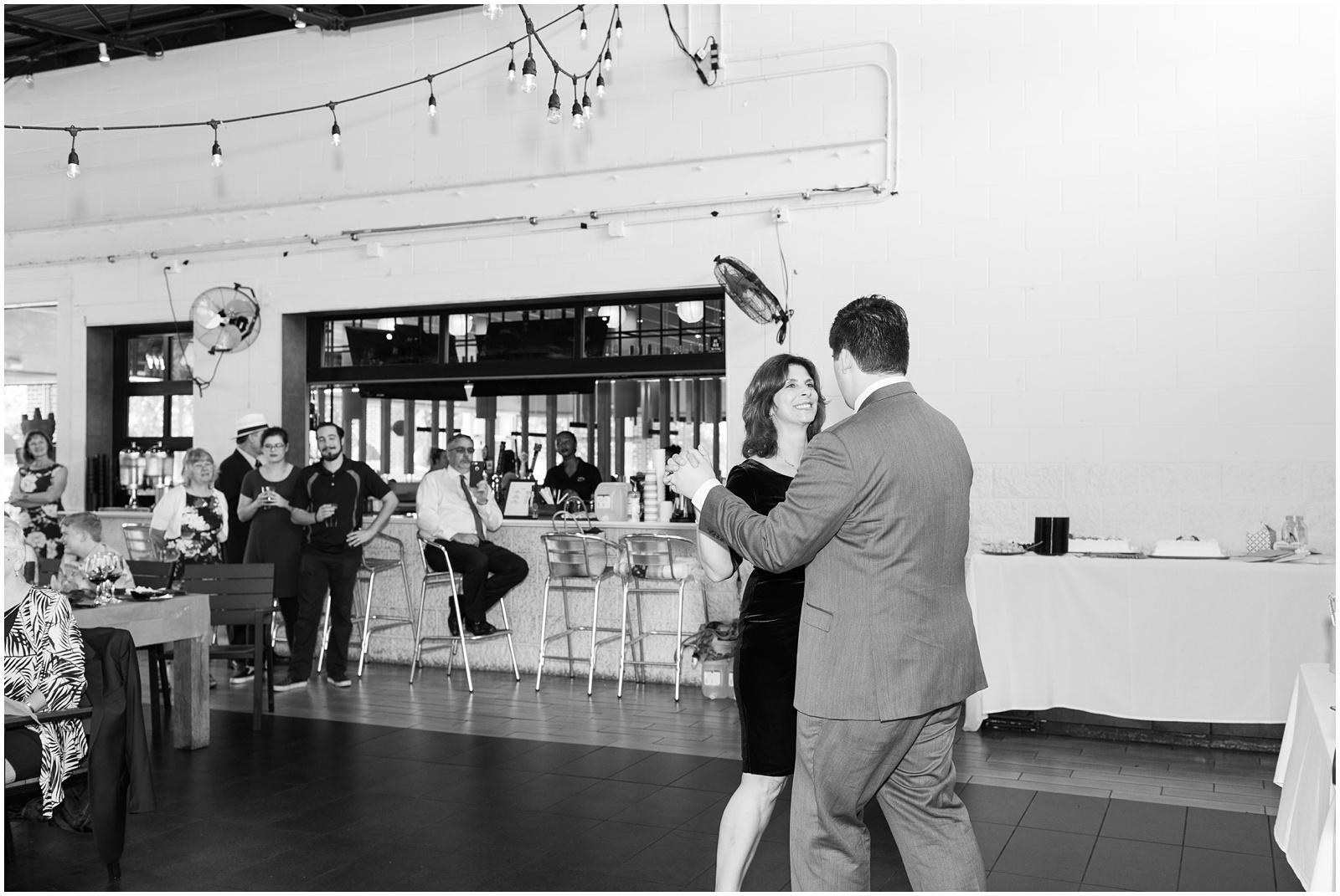 Gunlock Wedding_Jacksonville_Florida_Bento_Fairytale_42.jpg