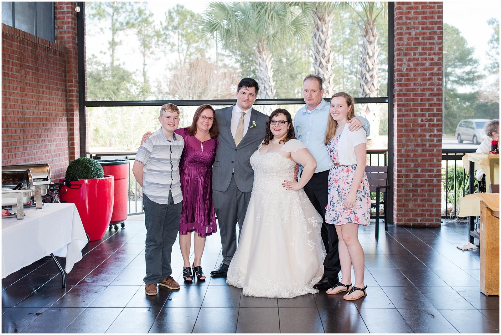 Gunlock Wedding_Jacksonville_Florida_Bento_Fairytale_44.jpg