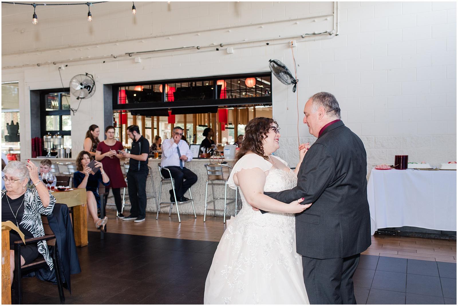 Gunlock Wedding_Jacksonville_Florida_Bento_Fairytale_43.jpg