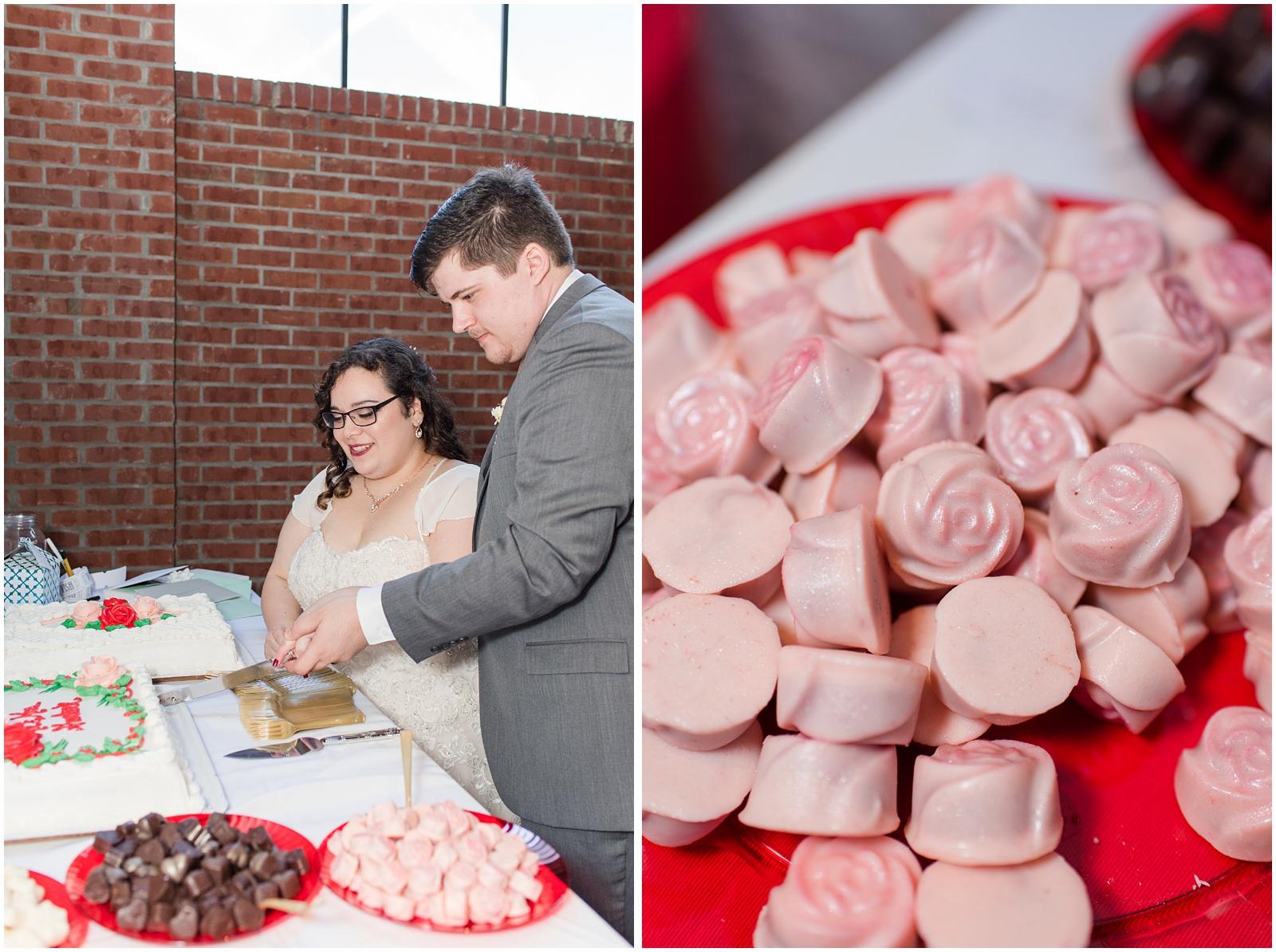 Gunlock Wedding_Jacksonville_Florida_Bento_Fairytale_45.jpg