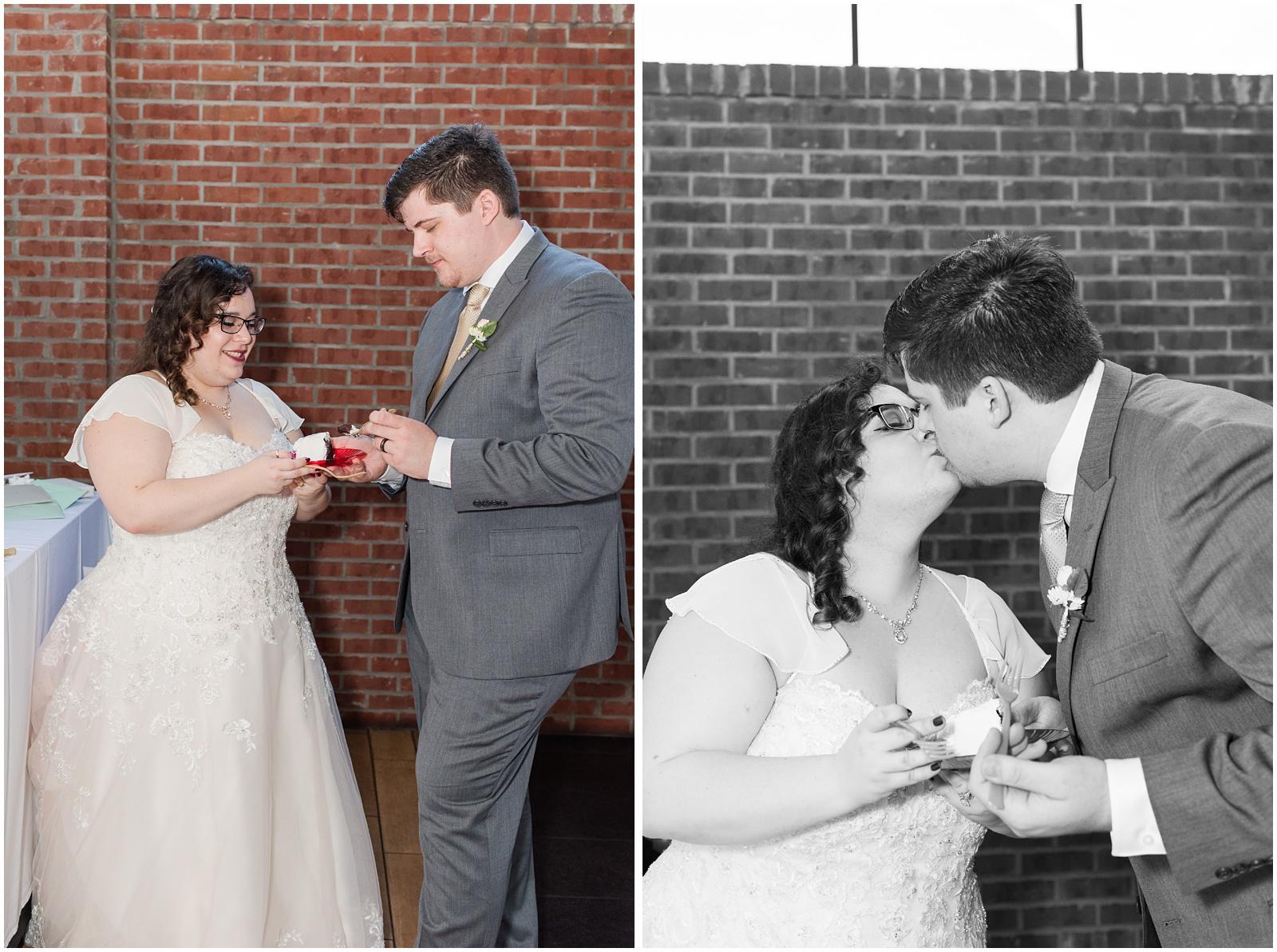 Gunlock Wedding_Jacksonville_Florida_Bento_Fairytale_47.jpg