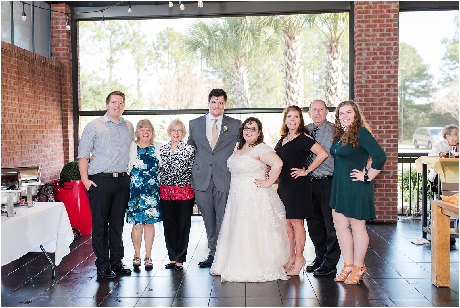 Gunlock Wedding_Jacksonville_Florida_Bento_Fairytale_48.jpg
