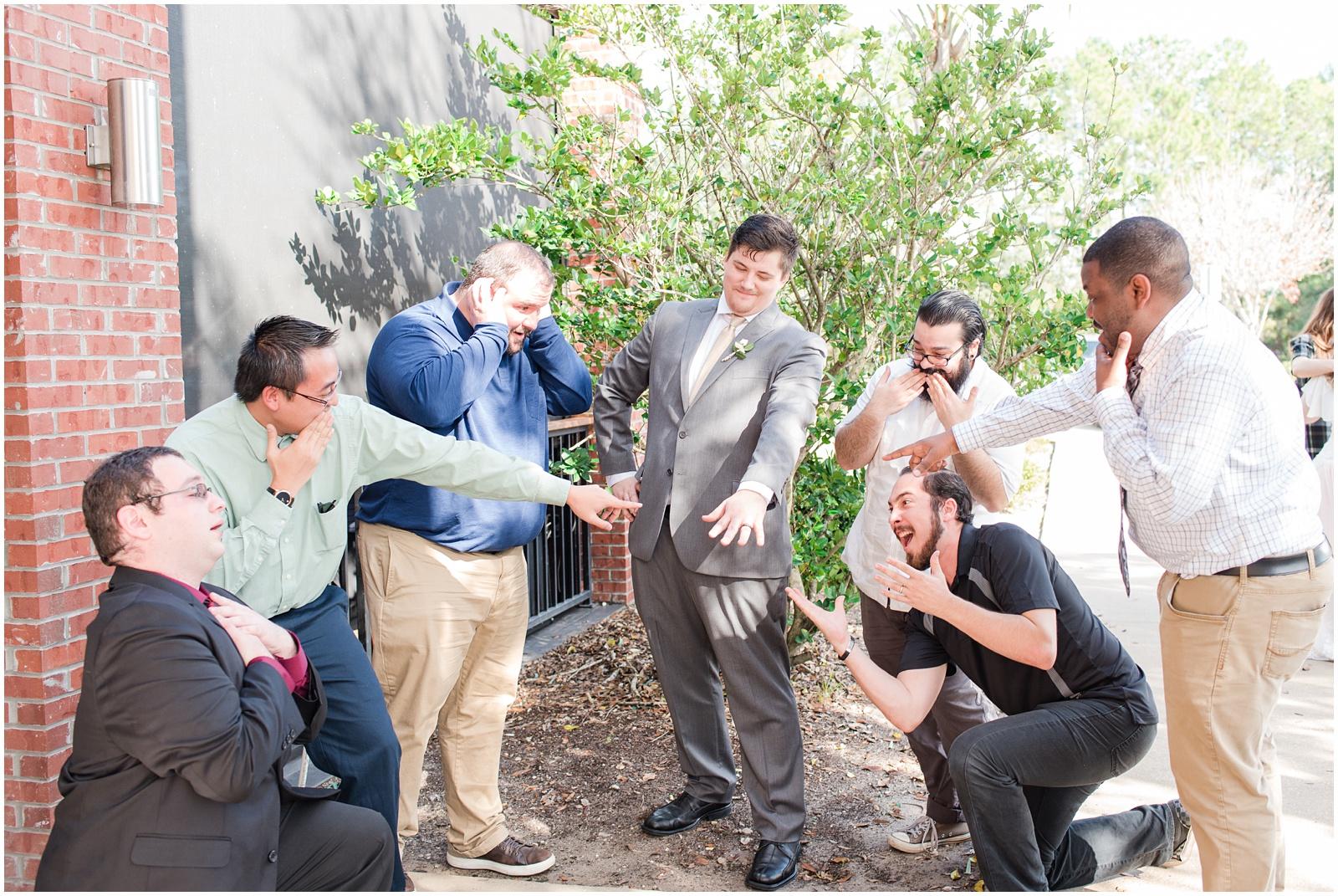 Gunlock Wedding_Jacksonville_Florida_Bento_Fairytale_50.jpg