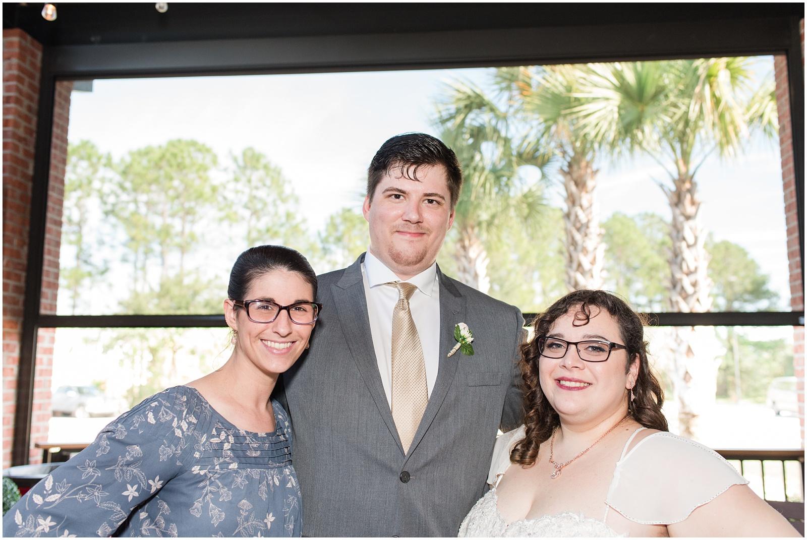 Gunlock Wedding_Jacksonville_Florida_Bento_Fairytale_49.jpg