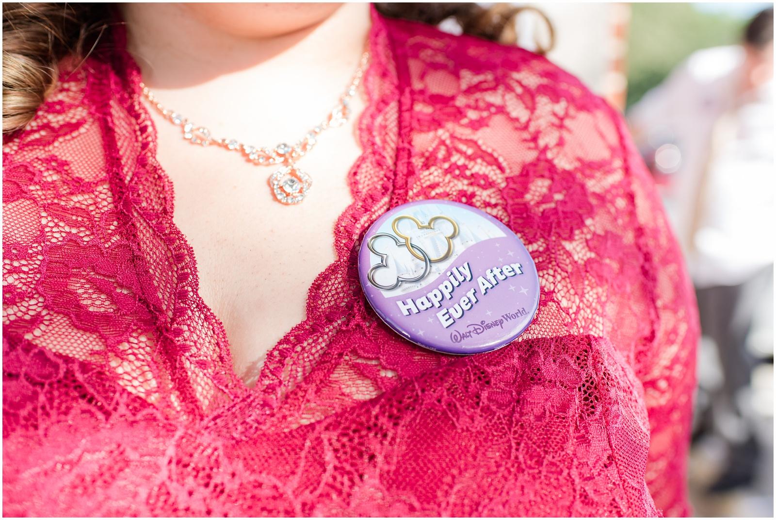 Gunlock Wedding_Jacksonville_Florida_Bento_Fairytale_52.jpg