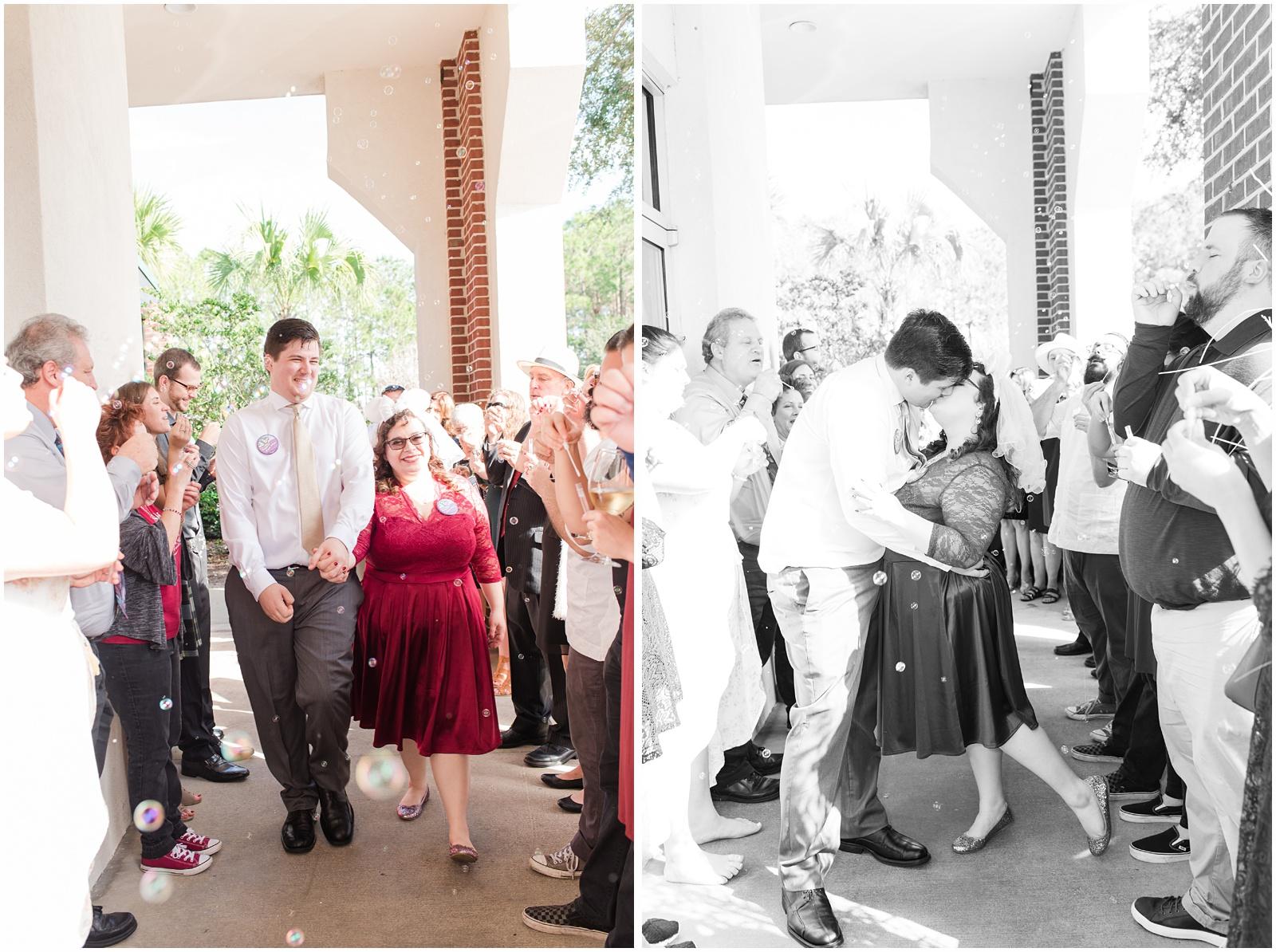 Gunlock Wedding_Jacksonville_Florida_Bento_Fairytale_51.jpg
