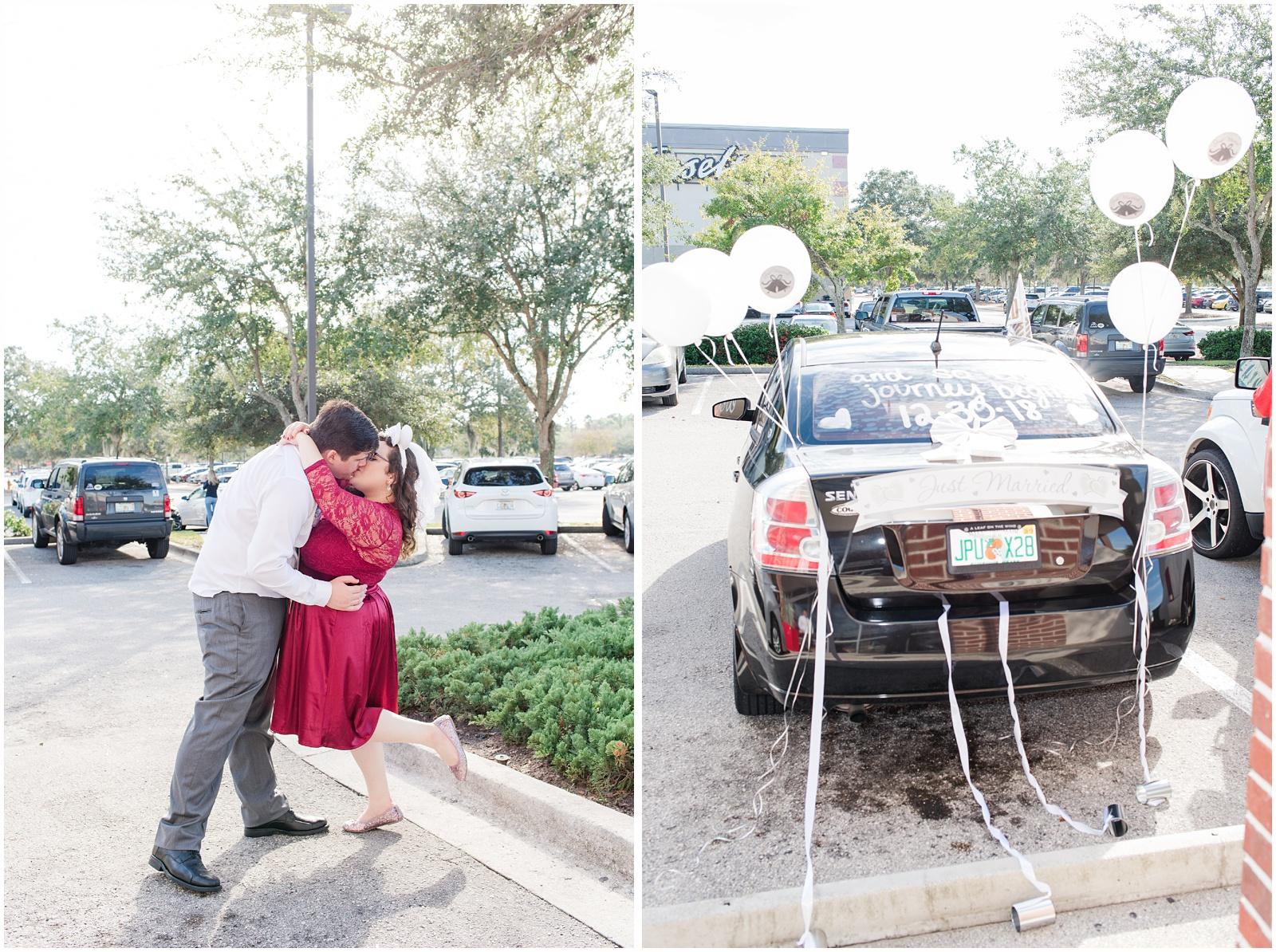 Gunlock Wedding_Jacksonville_Florida_Bento_Fairytale_53.jpg
