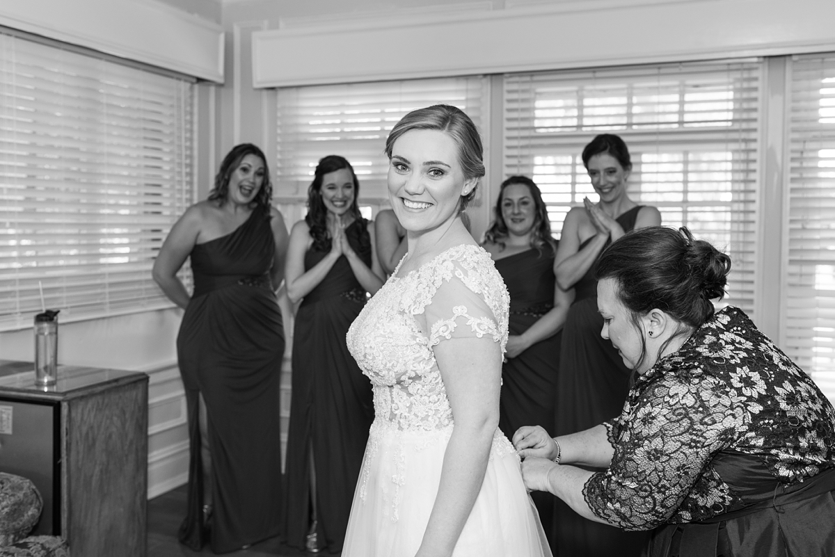 Club Continental_Jacksonville_Florida_Spring_Wedding_16.jpg