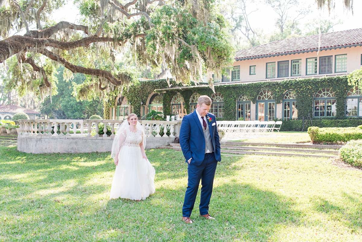 Club Continental_Jacksonville_Florida_Spring_Wedding_22.jpg