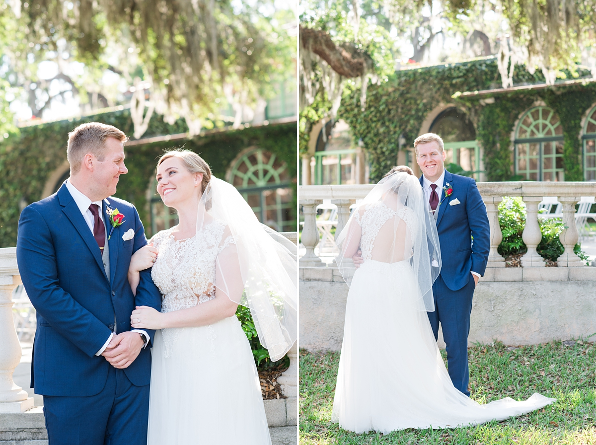 Club Continental_Jacksonville_Florida_Spring_Wedding_29.jpg