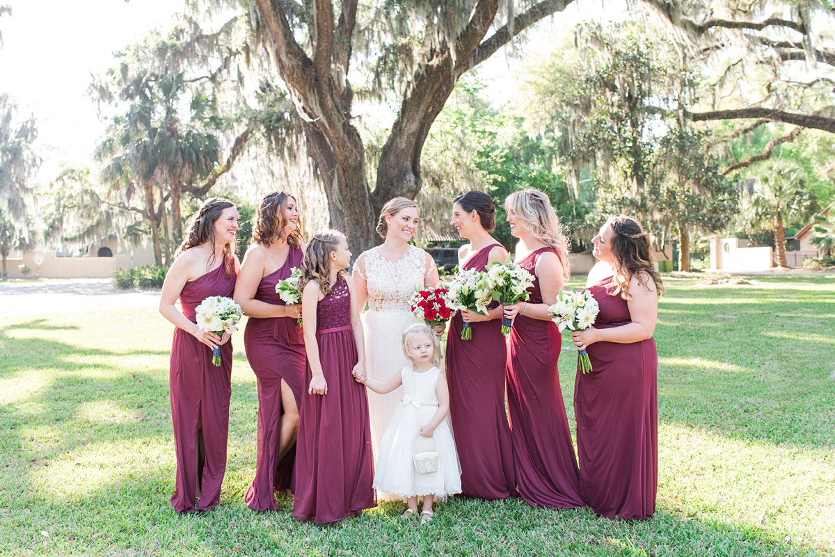 Club Continental_Jacksonville_Florida_Spring_Wedding_34.jpg