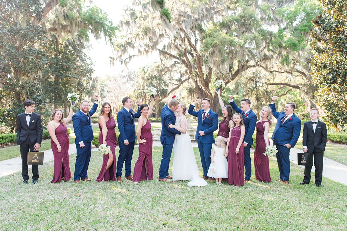 Club Continental_Jacksonville_Florida_Spring_Wedding_37.jpg