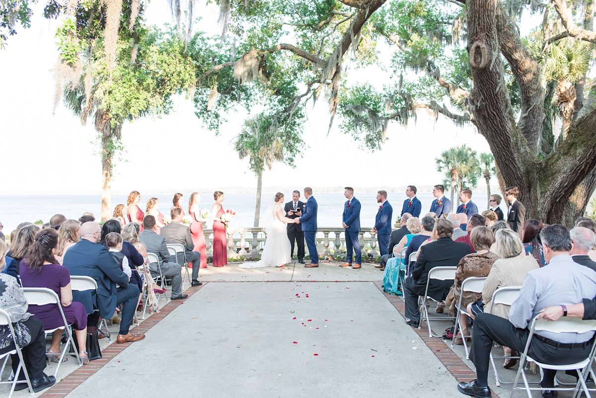 Club Continental_Jacksonville_Florida_Spring_Wedding_50.jpg