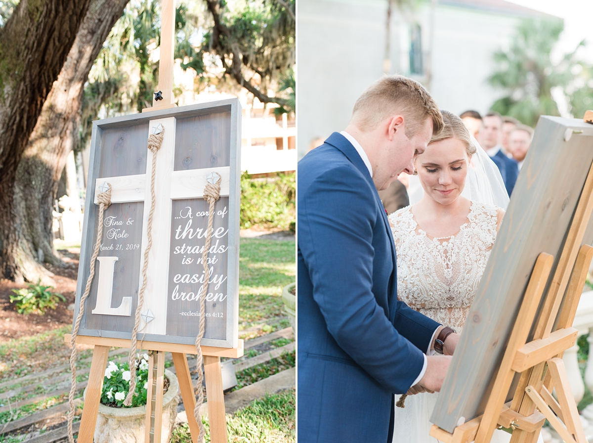 Club Continental_Jacksonville_Florida_Spring_Wedding_53.jpg
