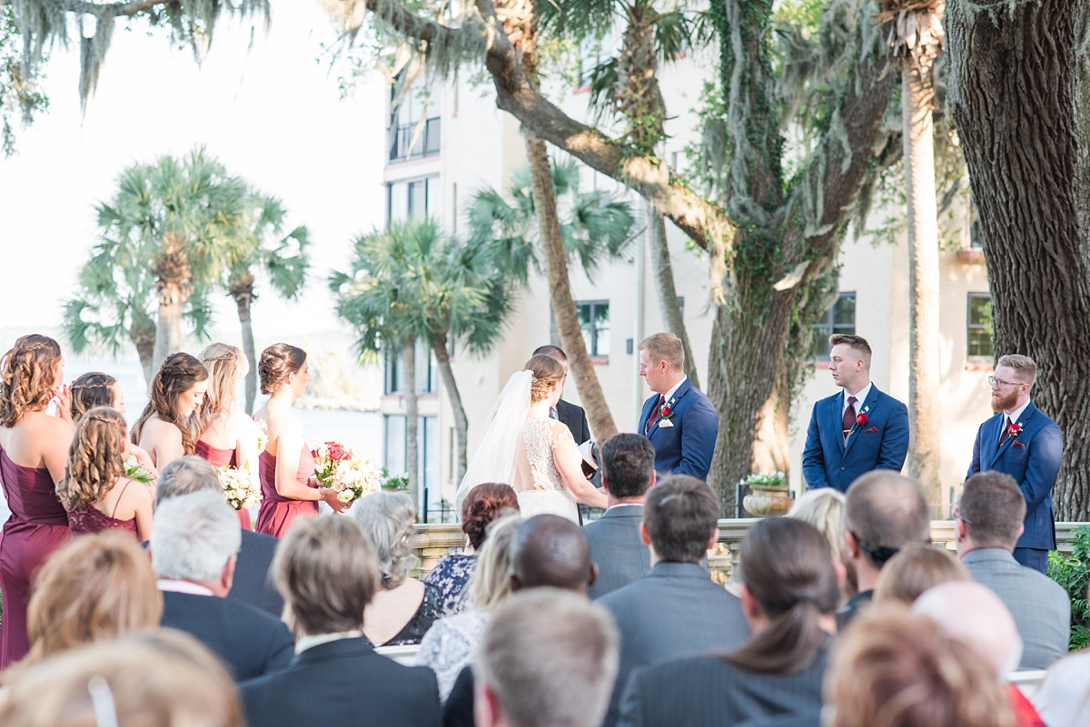 Club Continental_Jacksonville_Florida_Spring_Wedding_52.jpg