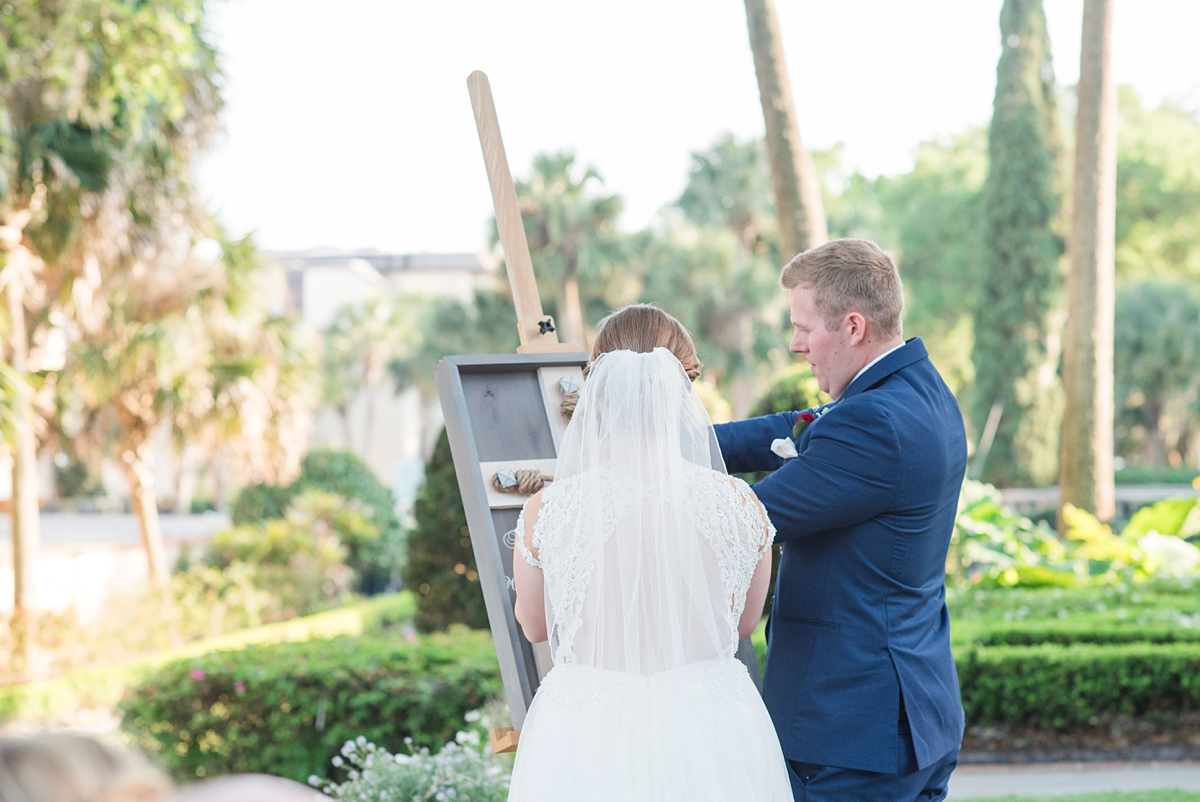 Club Continental_Jacksonville_Florida_Spring_Wedding_54.jpg