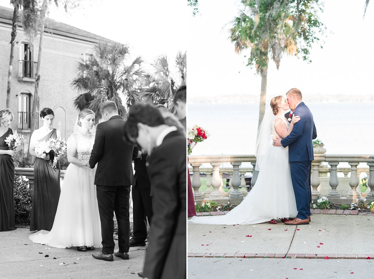 Club Continental_Jacksonville_Florida_Spring_Wedding_55.jpg