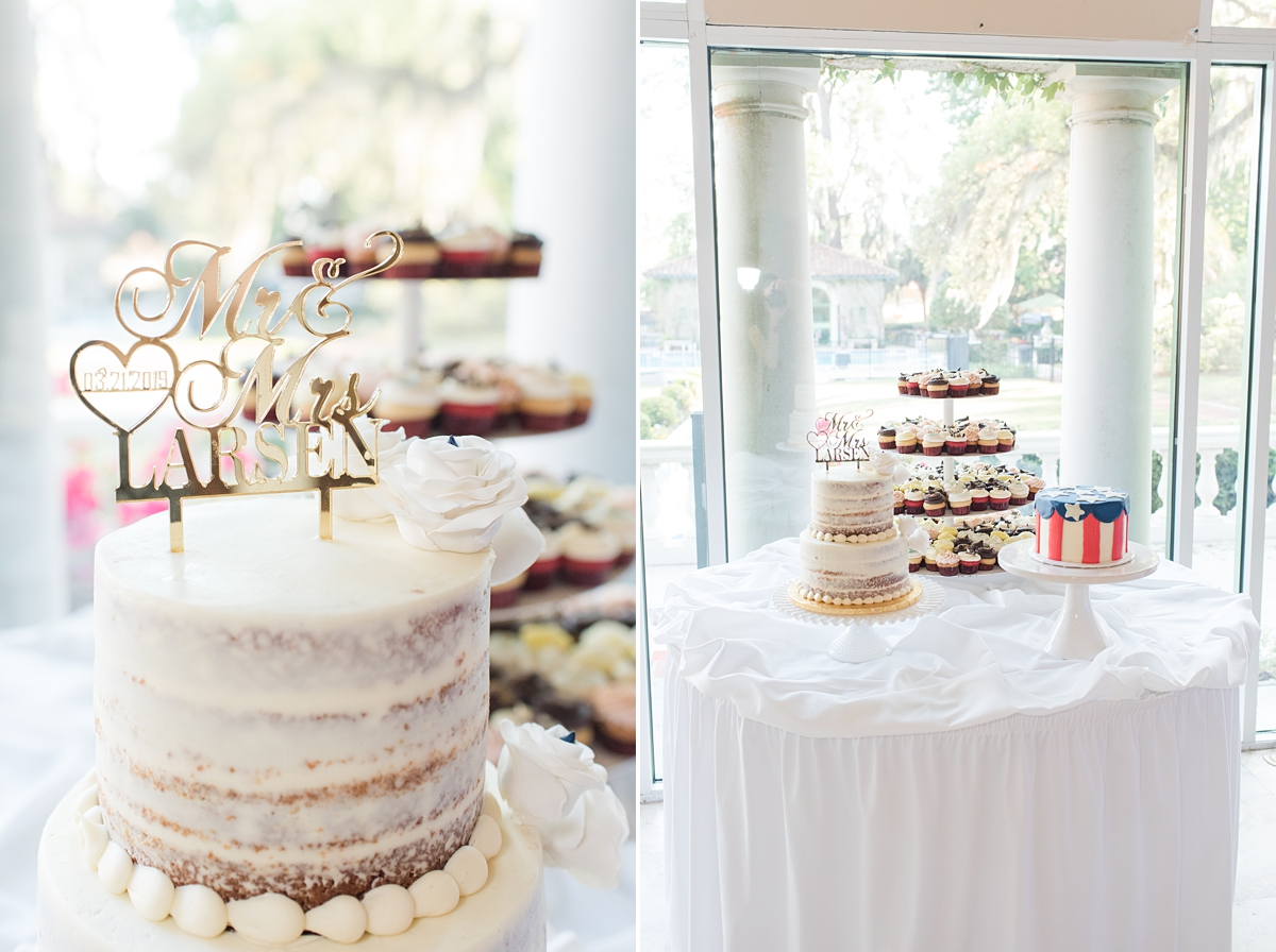 Club Continental_Jacksonville_Florida_Spring_Wedding_66.jpg