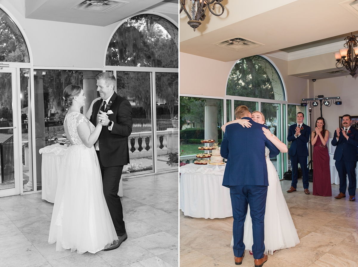 Club Continental_Jacksonville_Florida_Spring_Wedding_69.jpg