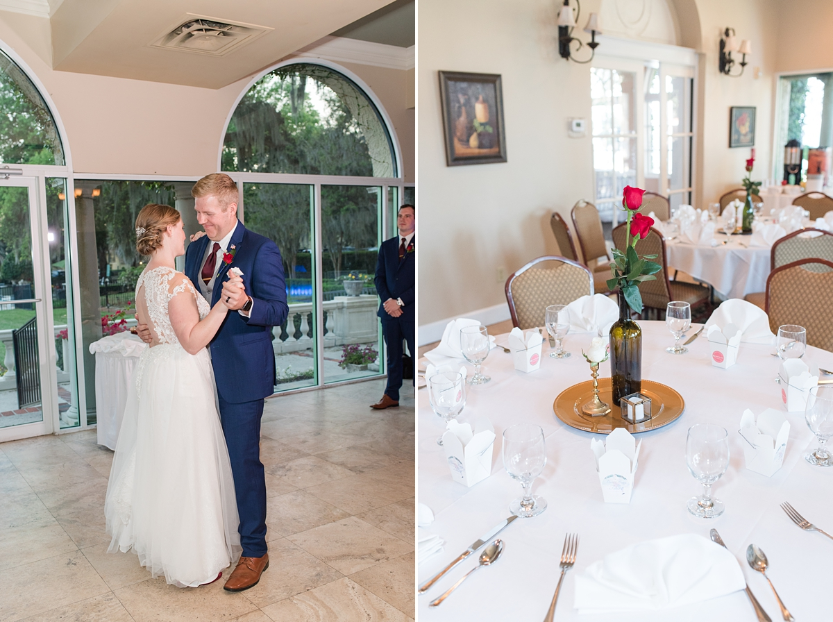 Club Continental_Jacksonville_Florida_Spring_Wedding_68.jpg