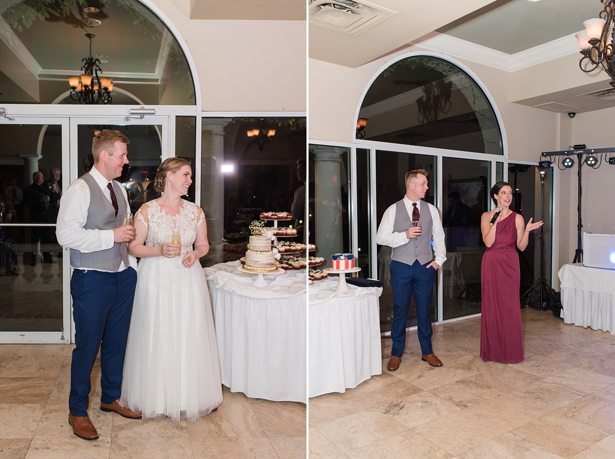 Club Continental_Jacksonville_Florida_Spring_Wedding_70.jpg