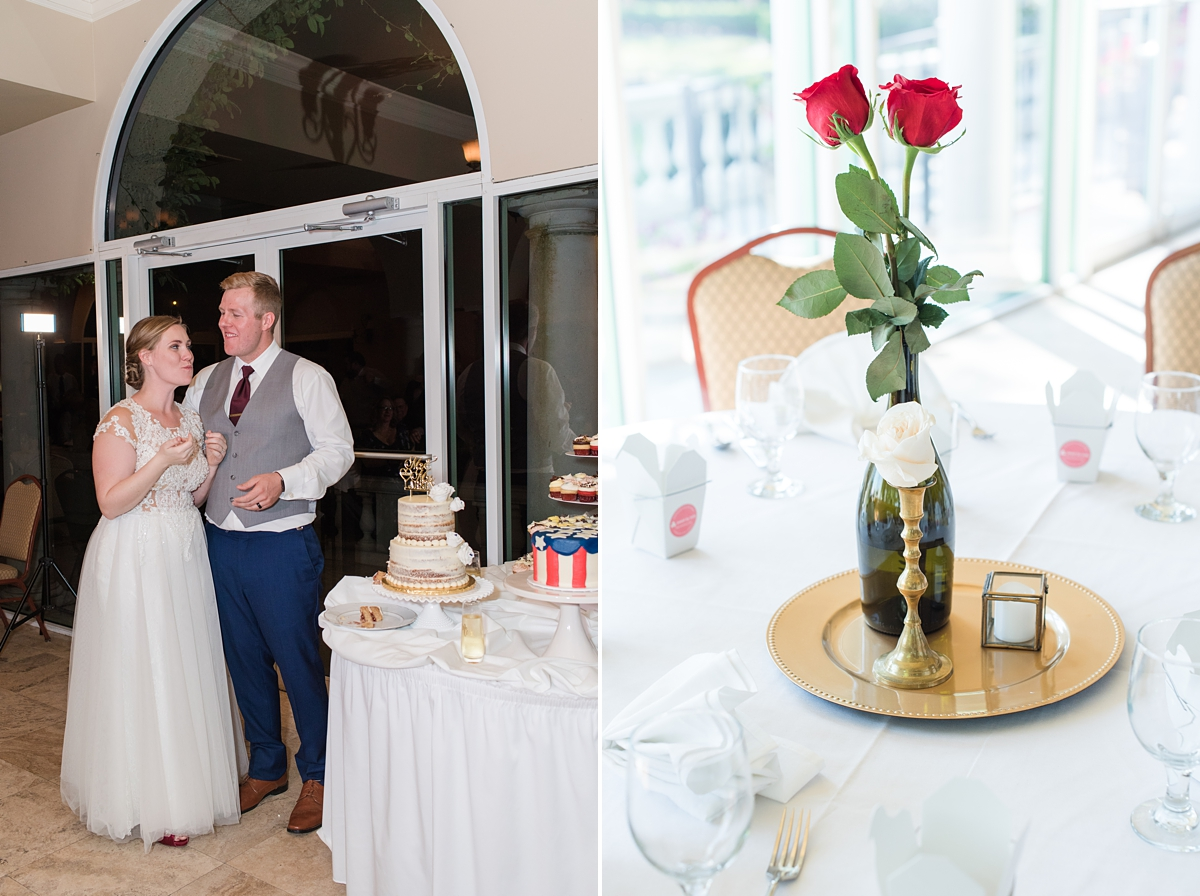 Club Continental_Jacksonville_Florida_Spring_Wedding_72.jpg