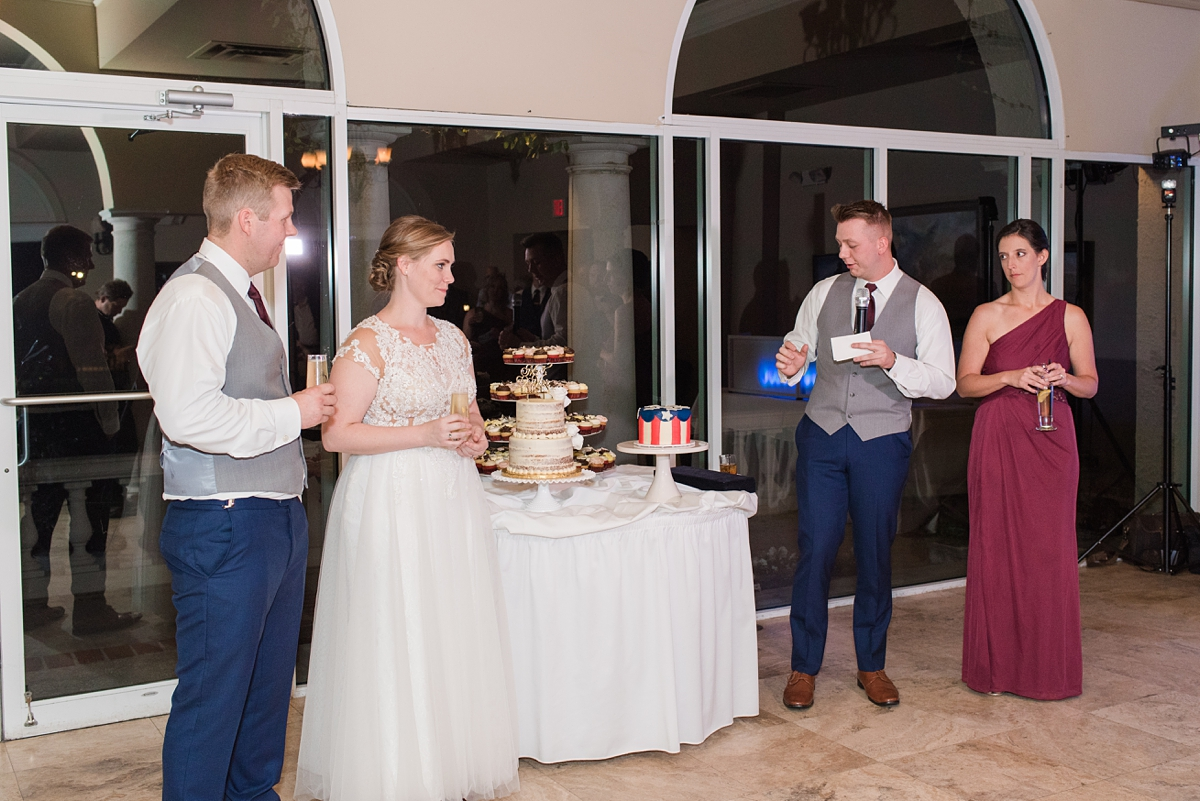 Club Continental_Jacksonville_Florida_Spring_Wedding_71.jpg